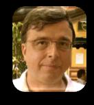 Paul Sereiko